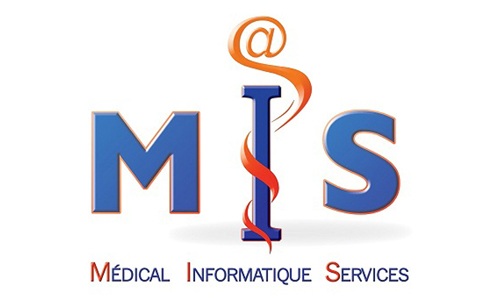 Médical Informatique Services
